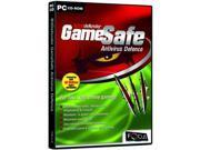 BitDefender GameSafe Antivirus Defence