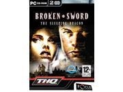 Broken Sword - The Sleeping Dragon