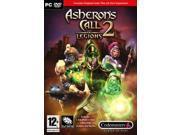 Asherons Call 2 - Legions