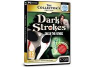 Dark Strokes Sins of the Fathers Collectors Edition
