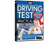 Driving Test Success Practical