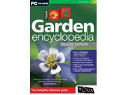 Your Garden Encyclopedia Deluxe Edition