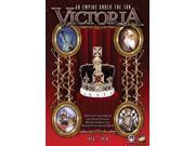Victoria - Empire Under the Sun