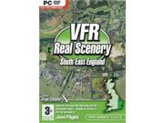 VFR Real Scenery Vol 1 - South East England