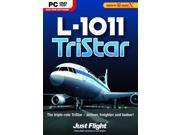L-1011 TriStar for FSX