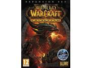 World of Warcraft - Cataclysm