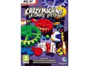 Crazy Machines - Ultimate Edition