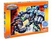 Skylanders Giants 100pc Mega Jigsaw Puzzle Foil (Random Picture)