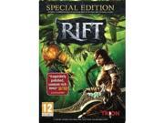 Rift Special Edition