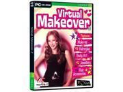 Virtual Makeover 2