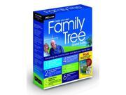 Create Your Own Family Tree Grand Suite