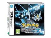 Pokemon 2 Black (Pokemon Black Version 2)