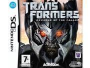 Transformers - Revenge Of The Fallen - Decepticons