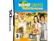 Planet Rescue - Animal Emergency