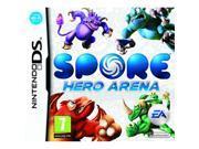 Spore - Hero Arena
