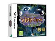 Witchs Curse