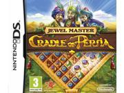 Jewel Master - Cradle of Persia