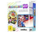 Mario Party 10 with Mario Aiimbo