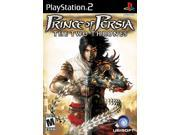 Prince of Persia 3 - The Two Thrones