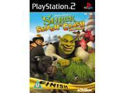 Shrek - Smash n Crash