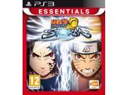 Naruto Ultimate Ninja Storm (Essentials)