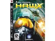 Tom Clancys Hawx (H.A.W.X)