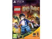 Lego Harry Potter Years 5 -7 Mini Toy Edition