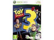 Toy Story 3 (Classics)