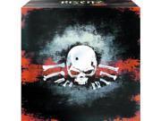 Risen 2 Dark Waters Collectors Edition
