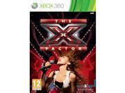 X-Factor - Solus