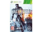 Battlefield 4 Limited Edition - Includes China Rising DLC