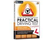 Driving Test Practical Test Complete 2012