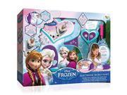 Disney Frozen Electronic Secret Diary