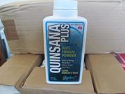 QUINSANA PLUS