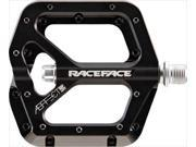 Race Face Aeffect Pedals (Black) Pd13Aeblk