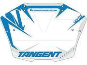 Tangent Tangent 6  Ventril Plate Blu 1936883