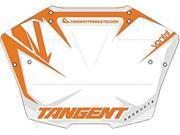 Tangent Tangent 7  Ventril Plate Org 1901089