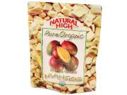 Alpine Aire Foods Organic Mango 36008