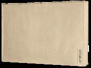 Apollo Enclosures - Custom Designed Dust Cover to fit Apollo outdoor TV enclosure model AE5046