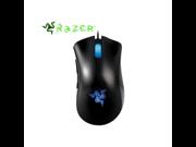 Razer Deathadder 3500DPI Gaming Mouse