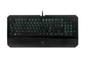 Razer Deathstalker Gaming Keyboard Original Brand New(Without back light)