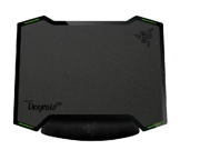 Original Razer Vespula Gaming Mouse pad, dual surface mouse mat, Brand New In BOX