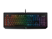 Razer BlackWidow Chroma Mechanical Gaming Keyboard Brand New(Multicolour Backlight)