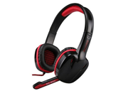Sades SA-904 Headband Wired Headphones Gaming Headset Music and Video Earphone With Microphone for Computer