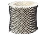 REPLACEMENT WICK FILTER HWF64PDQ-U