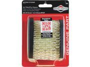 INTEK ENGINE AIR FILTER 5059K