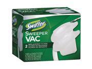 2CT SWIFFER VAC FILTERS 06174