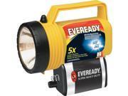 6V LED UTILITY LANTERN 5109LS
