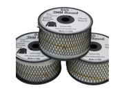 Taulman 645 Nylon - 3.00mm Three Pack