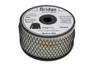 Taulman Bridge Filament - 3.00mm